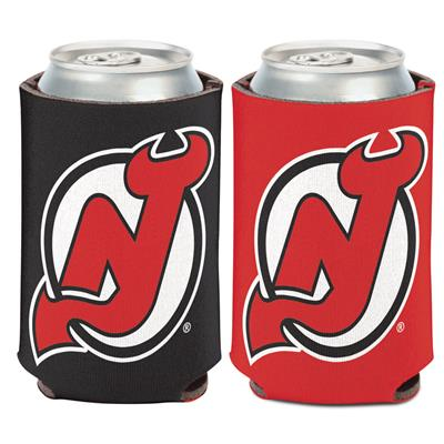 (Wincraft Wincraft NHL Can Cooler - New Jersey Devils)