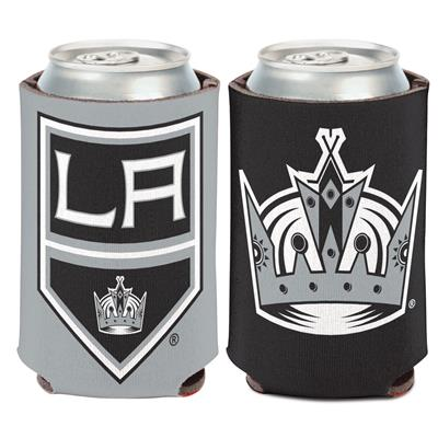 (Wincraft Wincraft NHL Can Cooler - Los Angeles Kings)