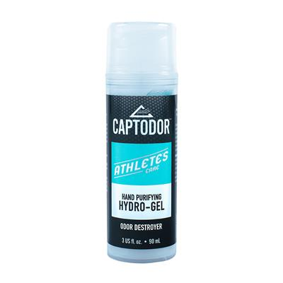 (Captodor Hand Purifying Hydro-Gel - 3oz)