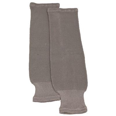 (Dogree Solid Knit Socks - Tyke)