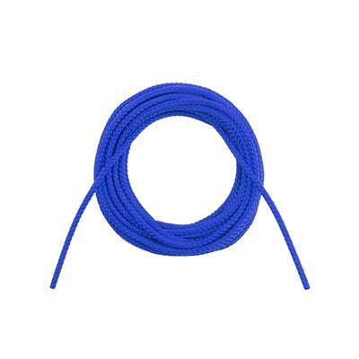Cobalt (Royal) (Throne Fiber String 10 Foot Piece)