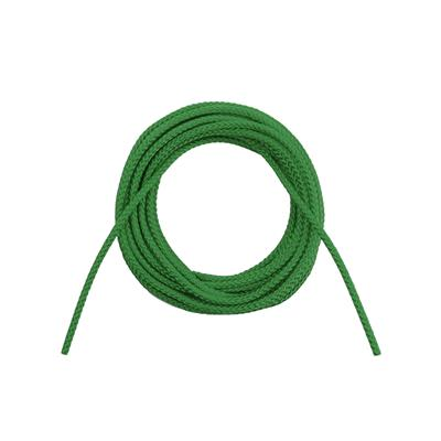 Emerald (Throne Fiber String 10 Foot Piece)