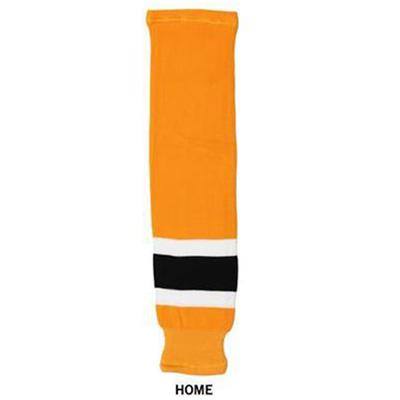 Gold (NHL Team Sock Boston Bruins - Youth)