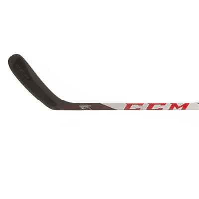 Inside Blade (CCM RBZ FT1 Grip Composite Hockey Stick)