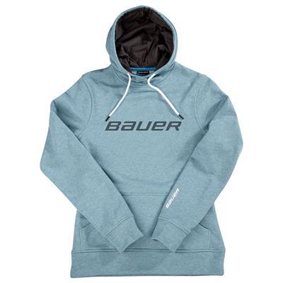 (Bauer Pullover Hockey Hoodie)