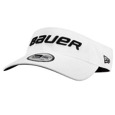 S16 Bauer Player Visor (Bauer Bauer Player Hockey Visor)