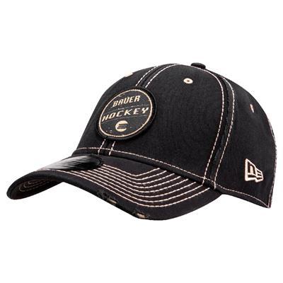 Vintage Label 39Thirty Cap (Bauer Vintage Label 39Thirty Cap)