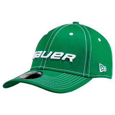St Patricks 39Thirty Cap (Bauer St Patricks 39Thirty Cap)