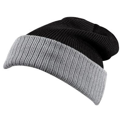 (Bauer Edge Cuffless Knit)