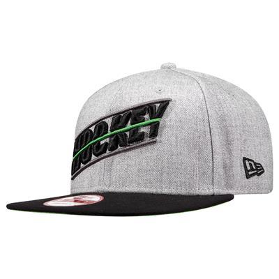 (Bauer F16 Hockey 9/50 Hat)