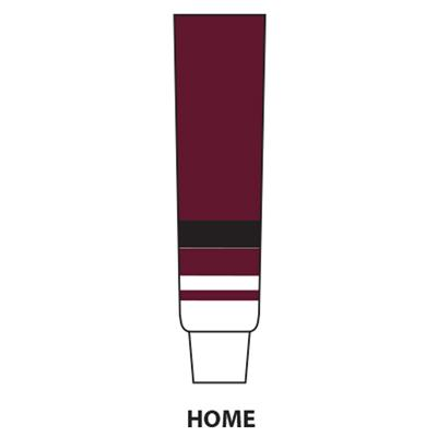 Home (NHL Team Hockey Socks - Arizona Coyotes - Intermediate)
