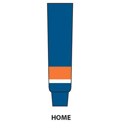Home (NHL Team Hockey Socks - New York Islanders - Intermediate)
