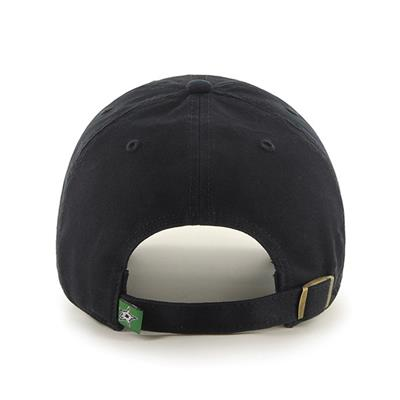 Back (47 Brand Stars Clean Up Cap)