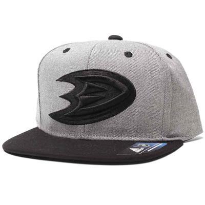 2Tone Snapback Ducks Cap (Adidas 2Tone Snapback Ducks Cap)