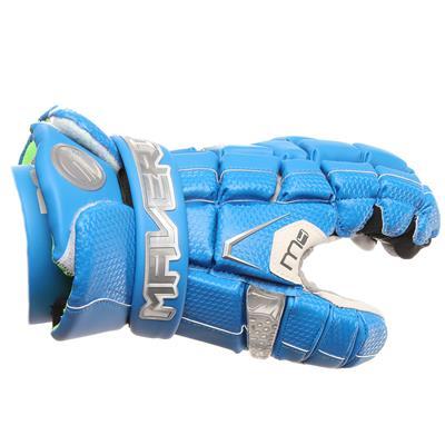 Thumb (Maverik M4 Glove)