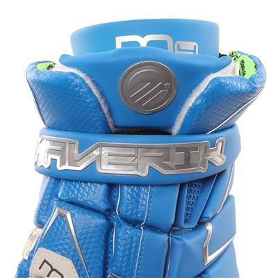 Cuff (Maverik M4 Glove)