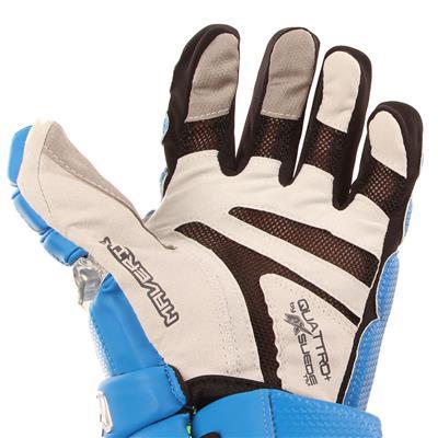 Palm (Maverik M4 Glove - Senior)
