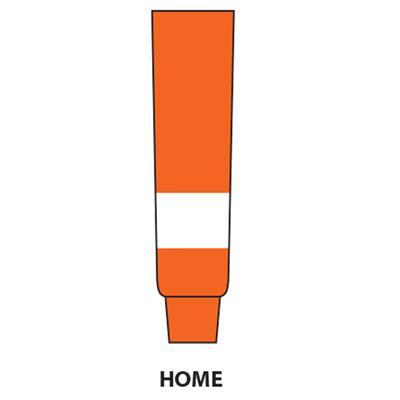 Home (NHL Team Hockey Socks - Philadelphia Flyers - Junior)