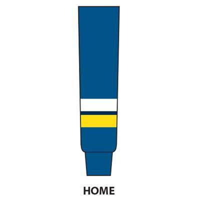 Home (NHL Team Socks - STL - Tyke)