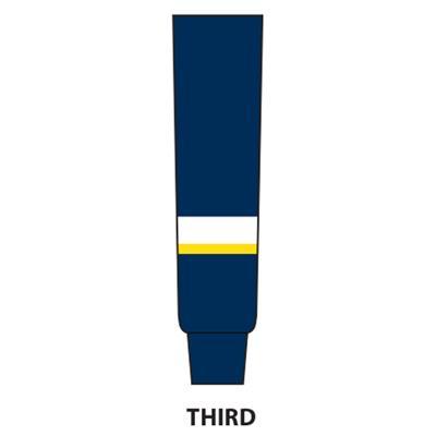 Third (NHL Team Socks - STL - Senior)