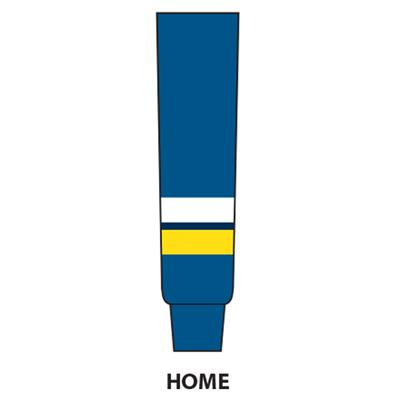 Home (NHL Team Socks - STL)