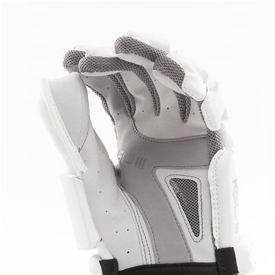 Palm (Brine King SL III Goal Glove)