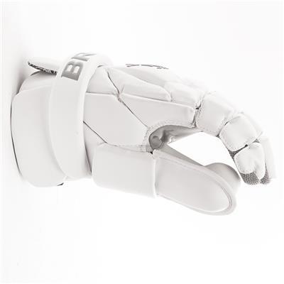 Thumb (Brine King SL III Goal Glove)