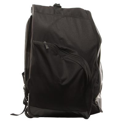 Side (CCM 290 Wheeled Backpack Bag - Senior)
