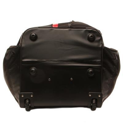 Bottom (CCM 290 Wheeled Backpack Bag - Senior)