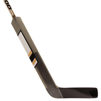 Boston Bruins (Sher-Wood GS350 Pro Foam Core Goalie Stick - Senior)