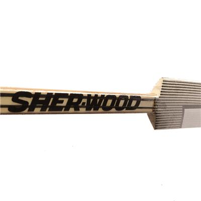 Handle (Sher-Wood GS350 Pro Goal Stick)