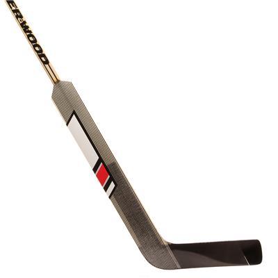 Chicago Blackhawks (Sher-Wood GS350 Pro Foam Core Goalie Stick - Senior)