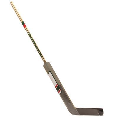 Minnesota Full (Sher-Wood GS350 Pro Goal Stick)