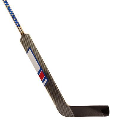 New York Rangers (Sher-Wood GS350 Pro Goal Stick)