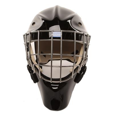 Front (SportMask Sportmask X8 Certified Goal Mask)