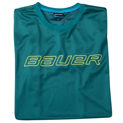 Active SS Tee (Bauer Active SS Tee)