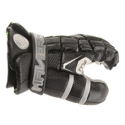 Thumb (Maverik M4 Goalie Glove)