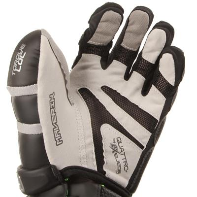 Palm (Maverik M4 Goalie Glove)