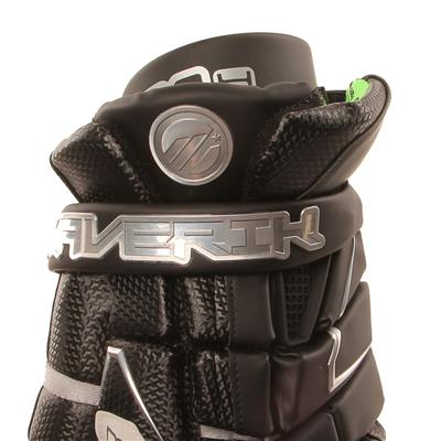 Cuff (Maverik M4 Goalie Glove)