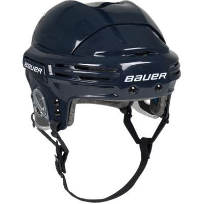 Navy (Bauer 7500 Helmet)