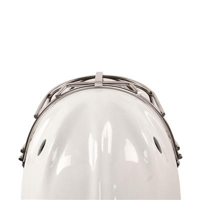 Top (SportMask Sportmask X8 Non-Certified Cat Eye Mask - Senior)