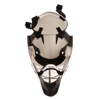 Inside Padding (SportMask Sportmask X8 Non-Certified Cat Eye Mask - Senior)