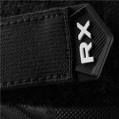 Detail (Maverik RX Arm Pad)