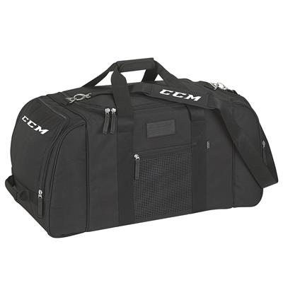 (CCM Referee Bag)
