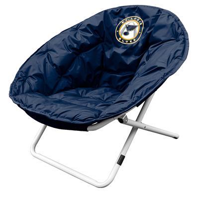 St. Louis Blues (NHL Sphere Chair)
