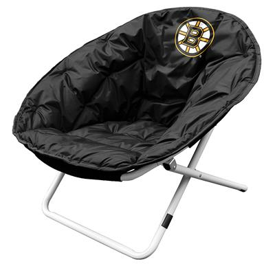 Boston Bruins (NHL Sphere Chair)