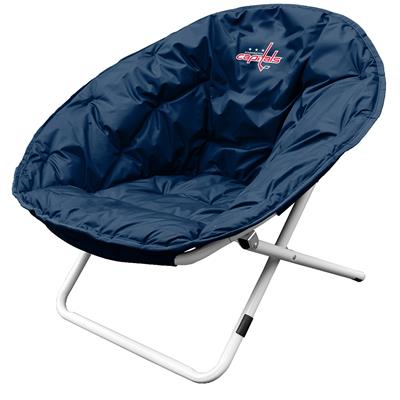 Washington Capitals (NHL Sphere Chair)