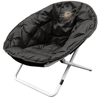 Anaheim Ducks (NHL Sphere Chair)