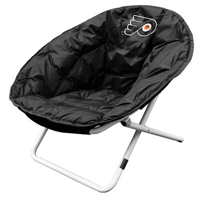 Philadelphia Flyers (NHL Sphere Chair)