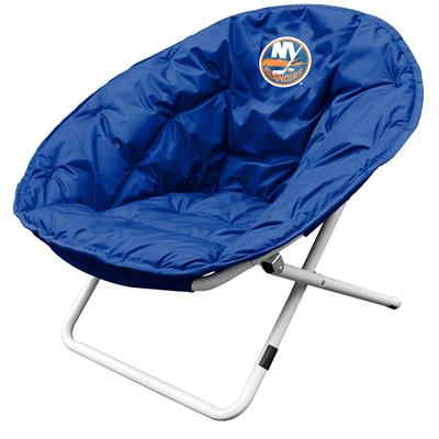 New York Islanders (NHL Sphere Chair)